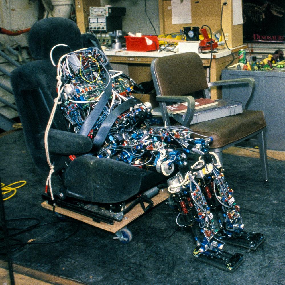 MIT Leg Lab.jpg