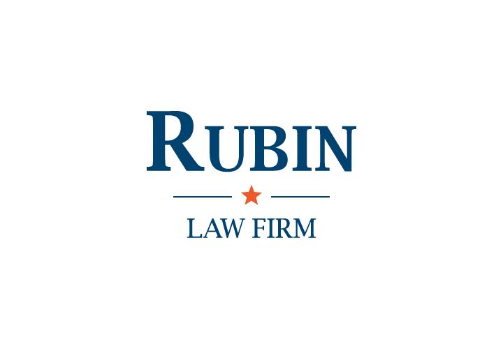 rubin-logo.jpg