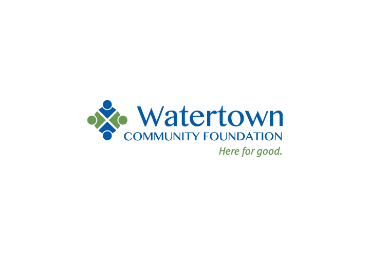 watertown-logo.jpg