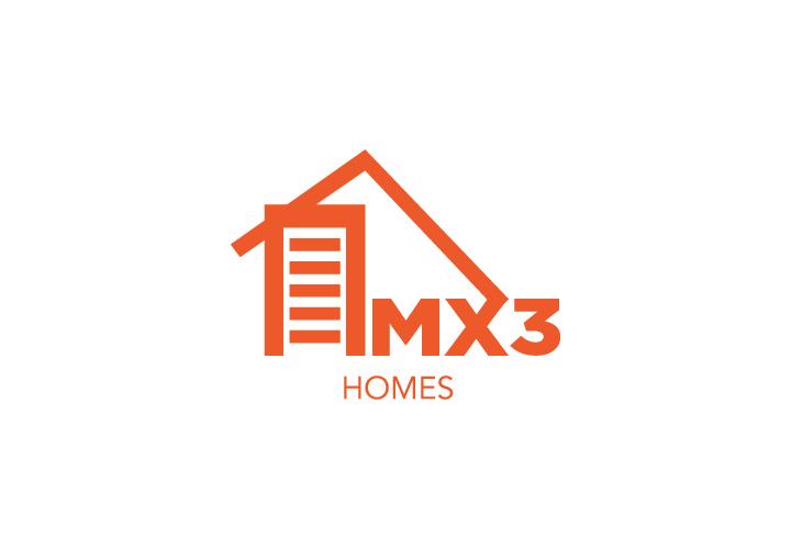 mx3-logo.jpg