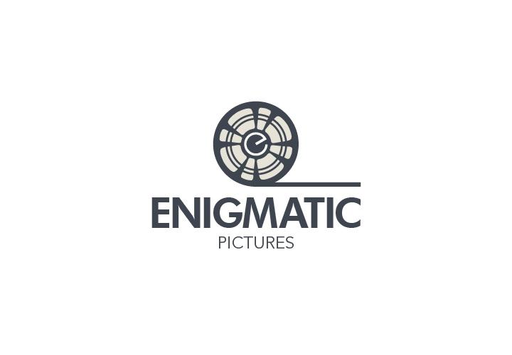 enigmatic-logo.jpg