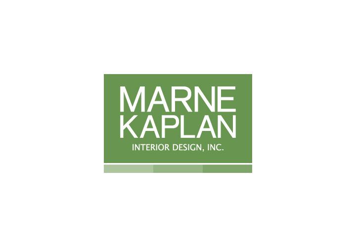 marne-kaplan-logo.jpg