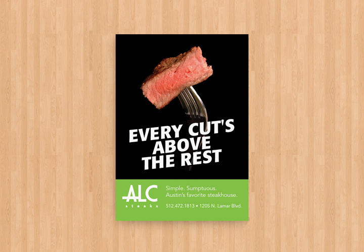 alc-steaks-austin-monthly-ad.jpg