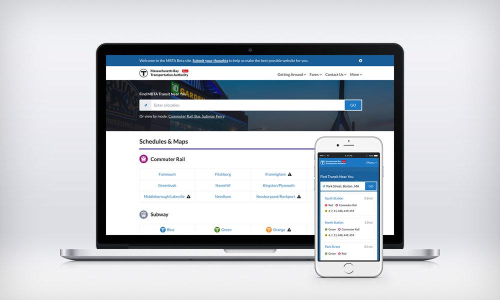 mbta-homepage.jpg