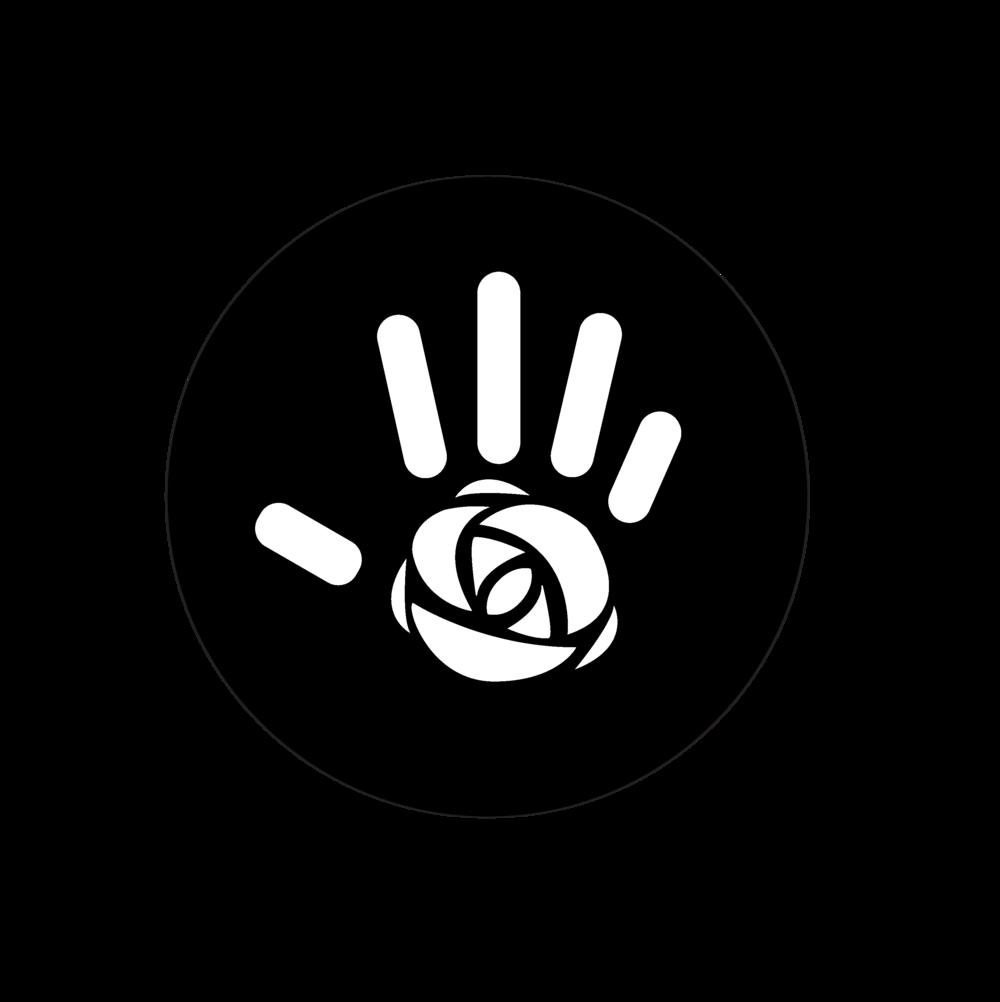 CostofDarkness_logo.png