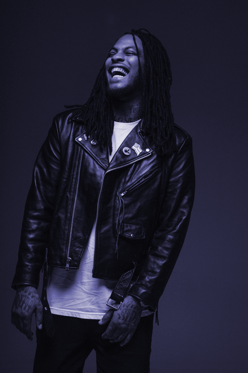 Waka_Flocka_Flame2blue.png