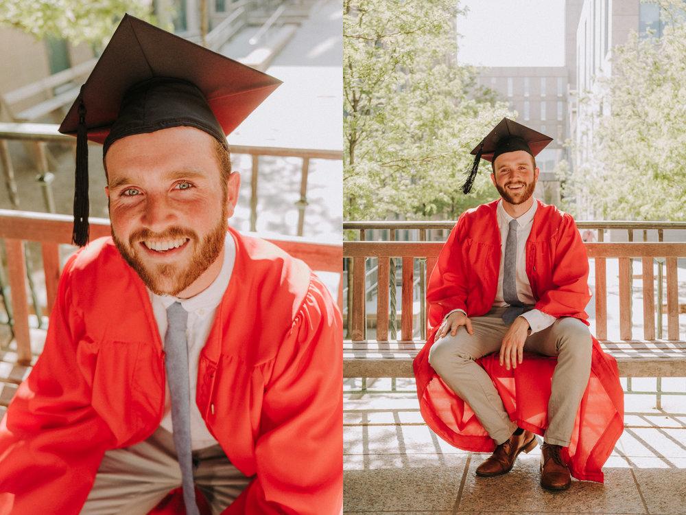 graduation2017-dyptich-2.jpg