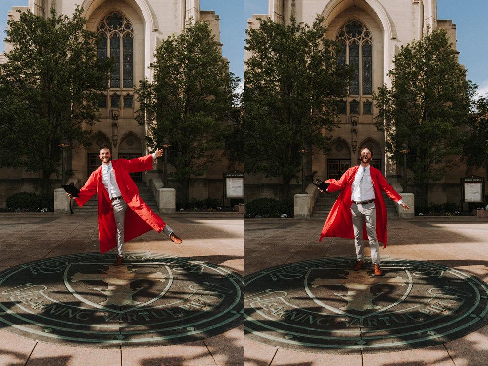 graduation2017-dyptich-1.jpg
