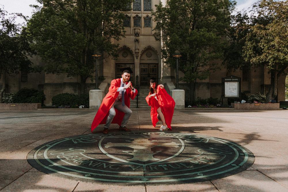 graduation2017-8.jpg
