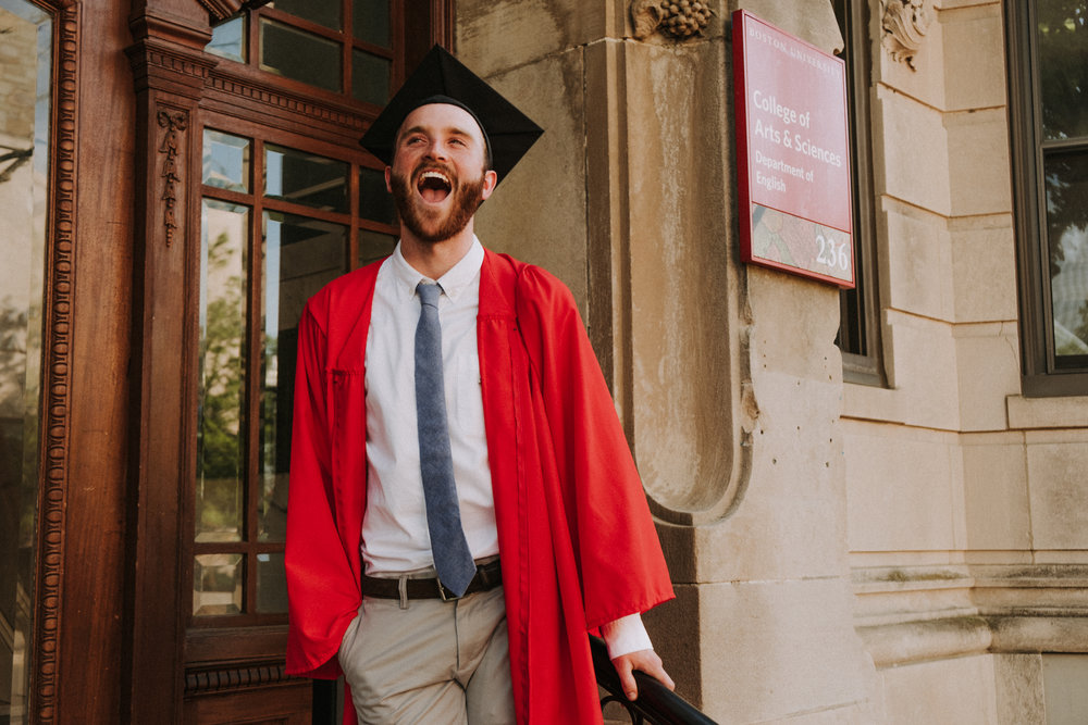 graduation2017-179.jpg