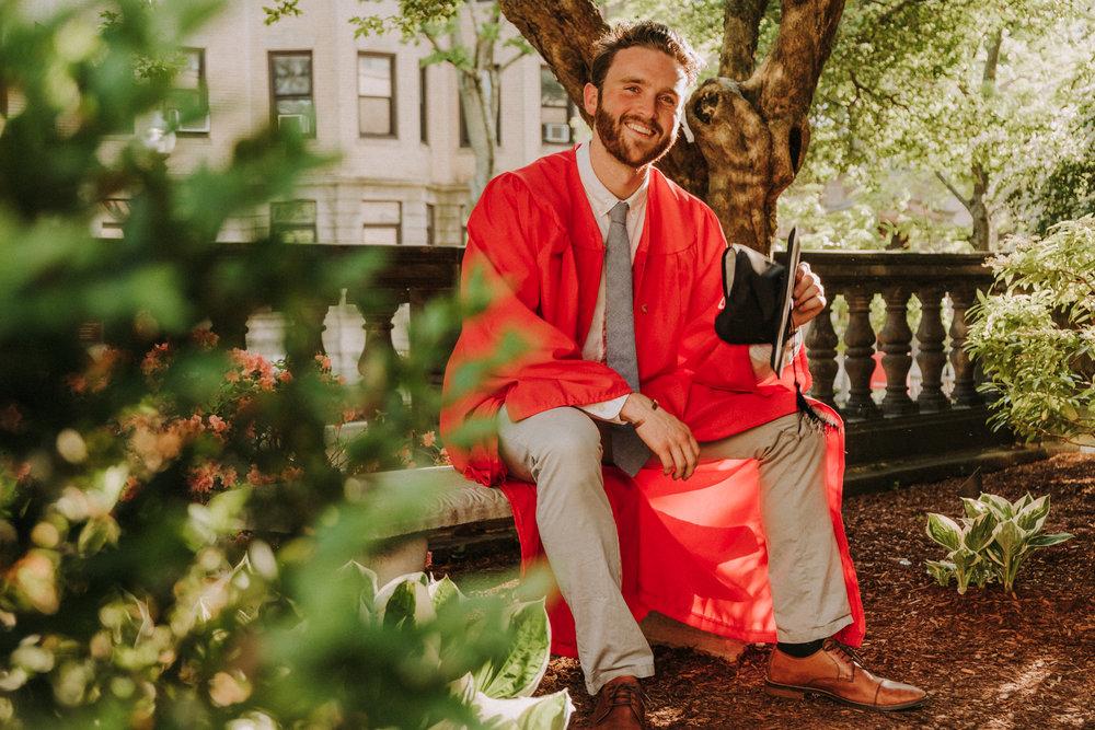 graduation2017-271.jpg
