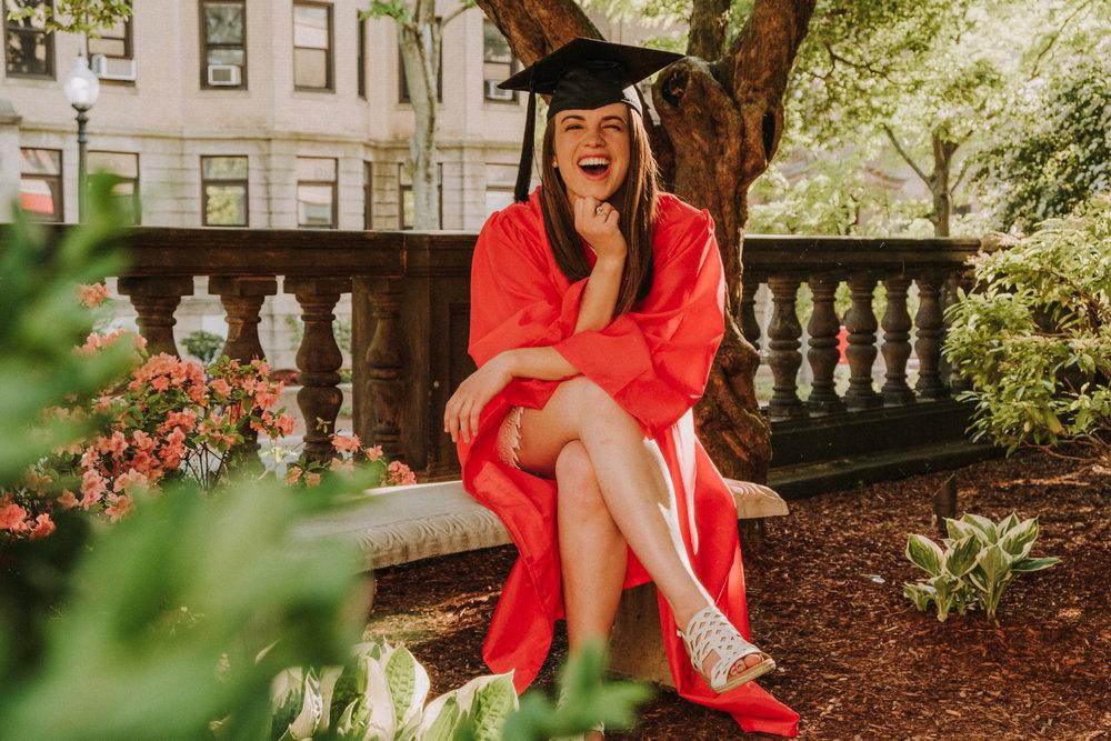 graduation2017-284.jpg