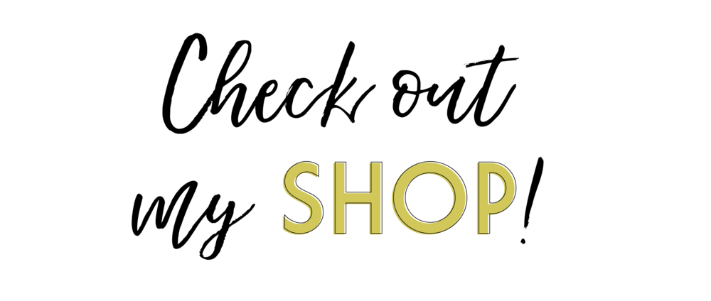 shoppp-01.png