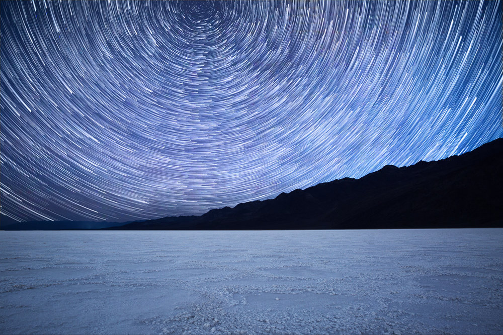 Badwater StarTrails Reworked.jpg