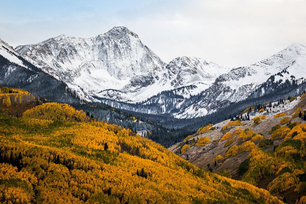 Capitol Peak.jpg