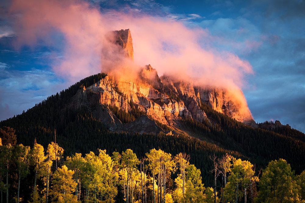 Chimney Rock Sunset.jpg