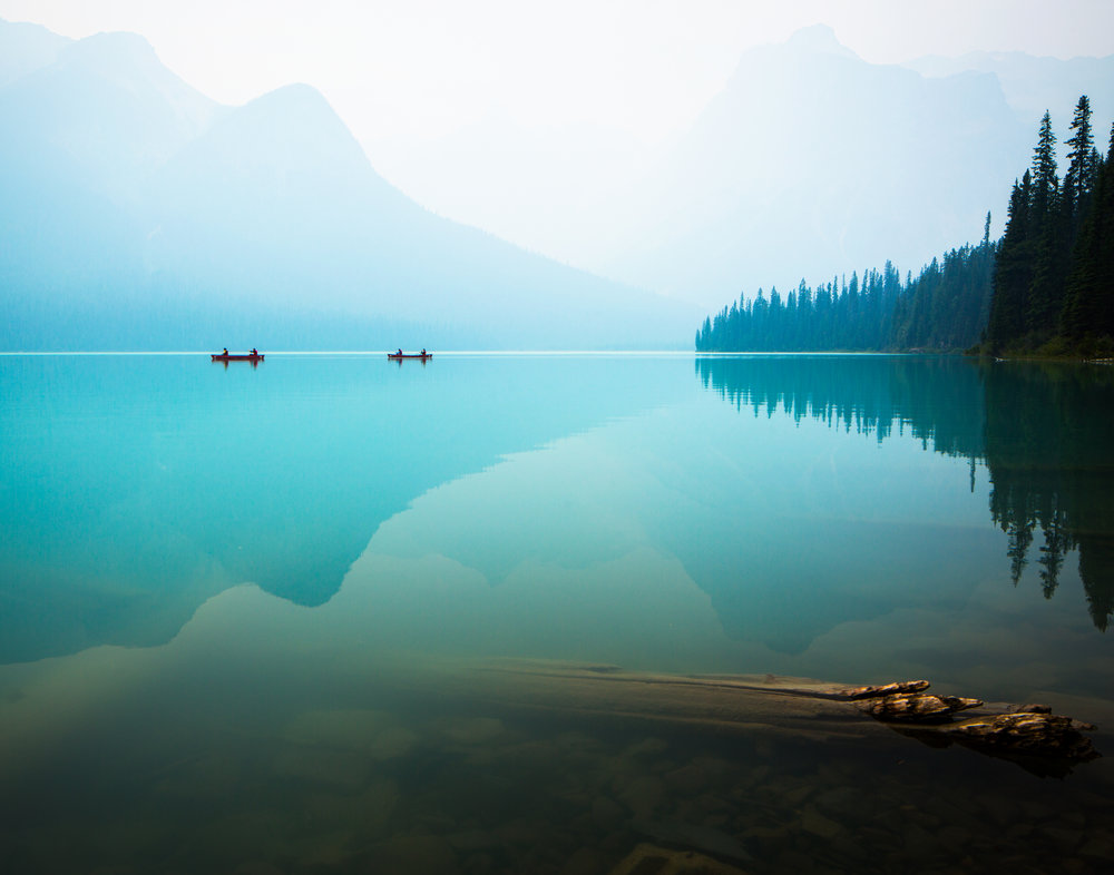 Merrill_Smoky Emerald Lake.jpg