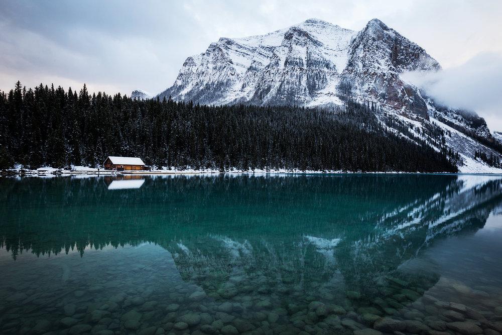 Lake Louise Winter Scene.jpg