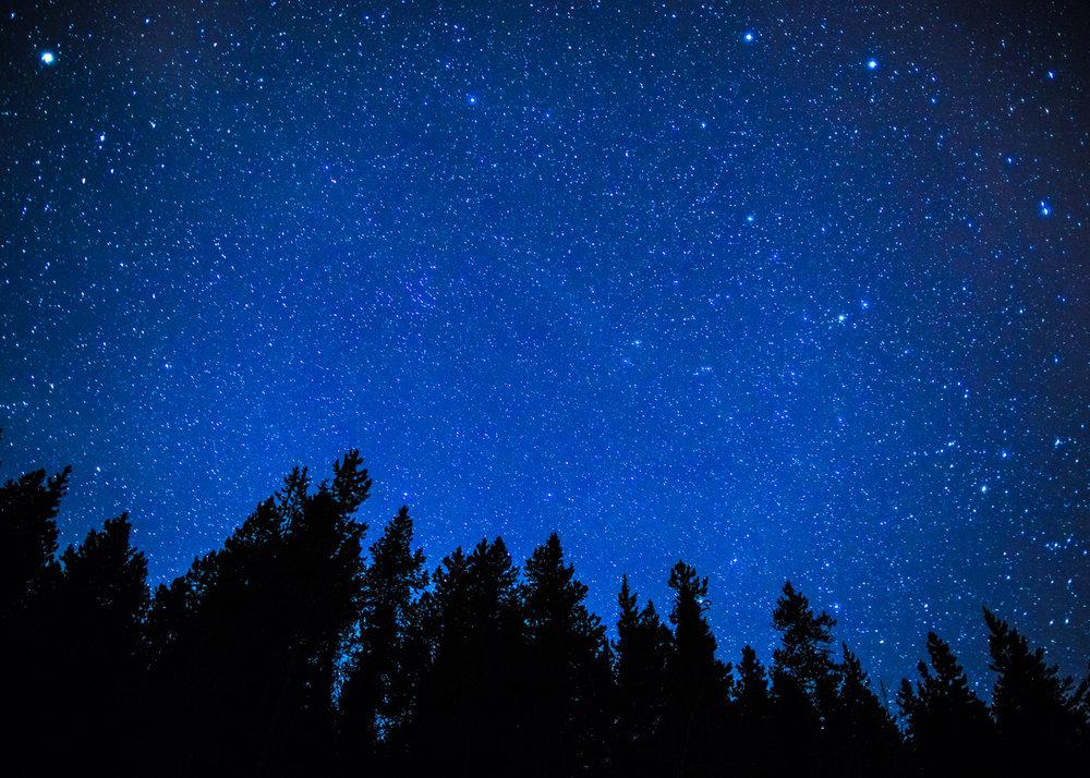 Banff Night Sky_5x7.jpg