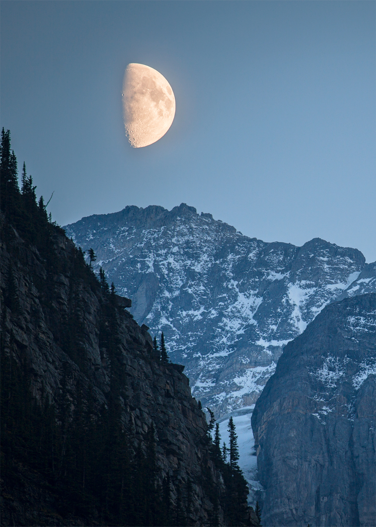 Moon over Morain_5x7.jpg