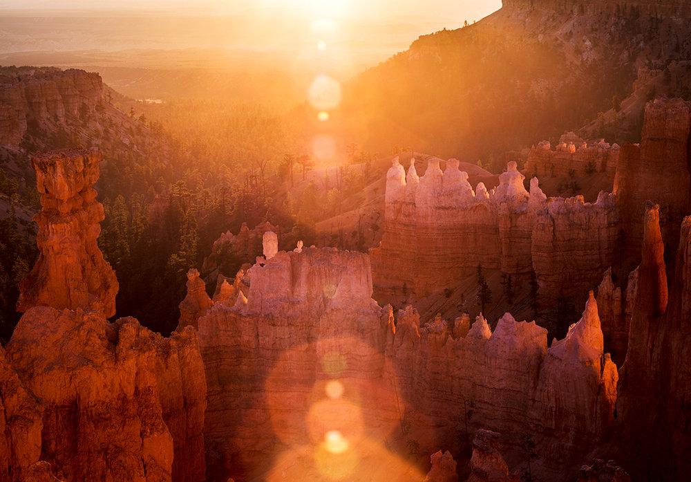 Bryce Sunrise_IG.jpg