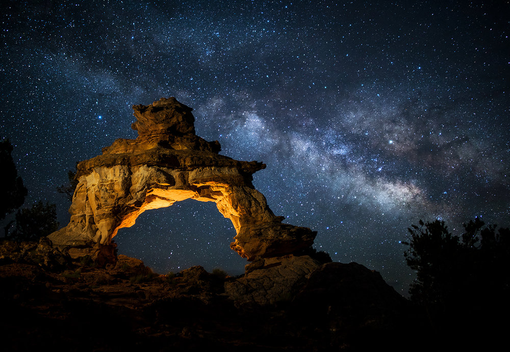 Eagles Gate Milky Way_IG.jpg