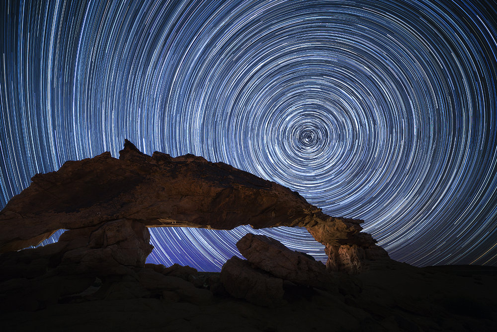 Sunset Arch Star Trail_IG.jpg