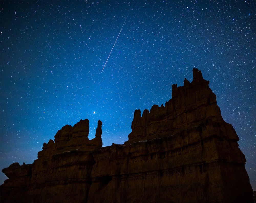 Bryce Castle Meteor-FB.jpg