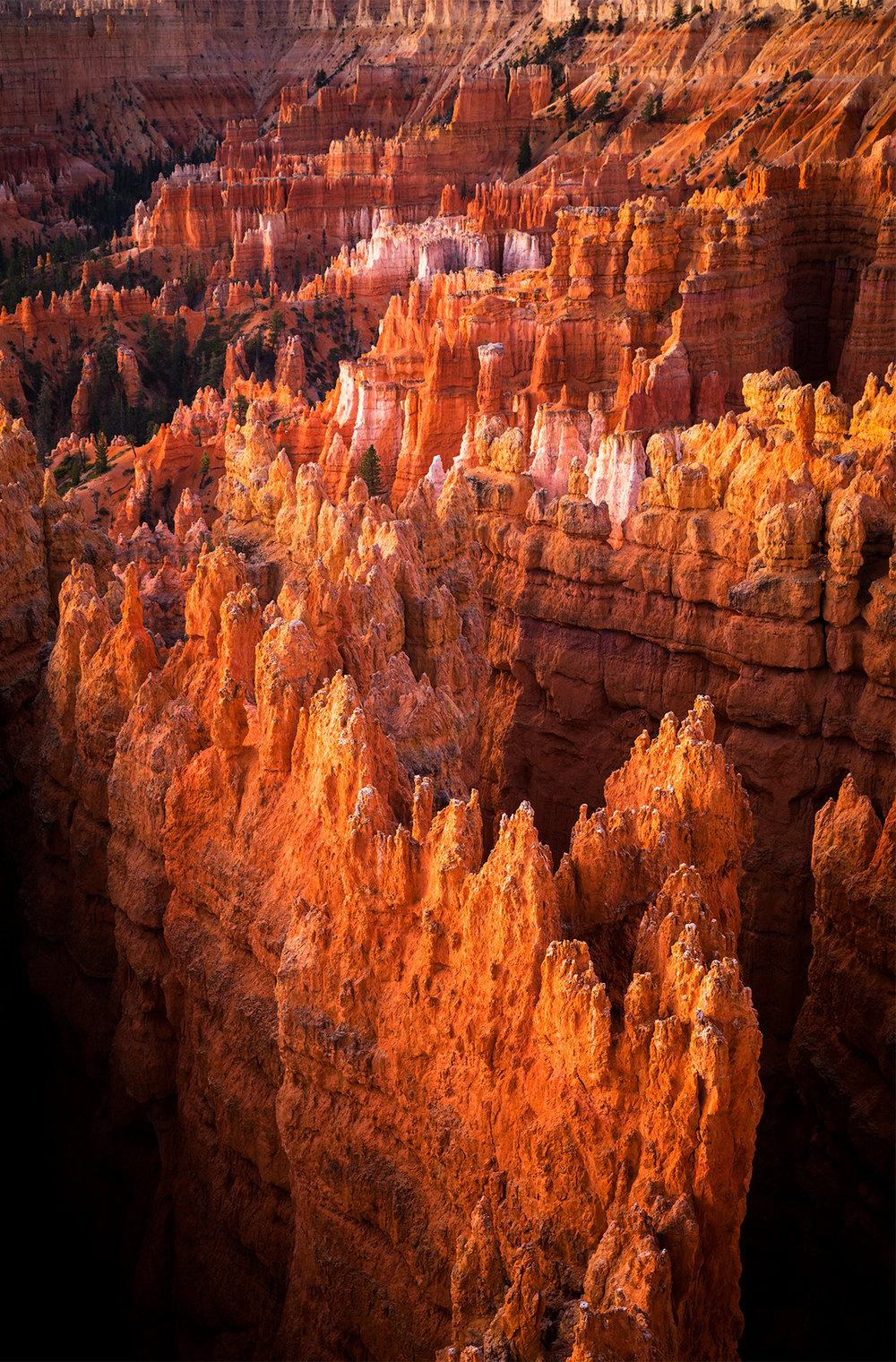 Bryce Canyon_IG.jpg