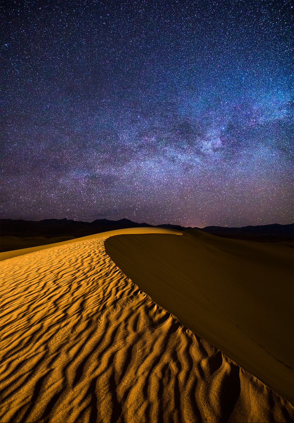Dune Stars.jpg