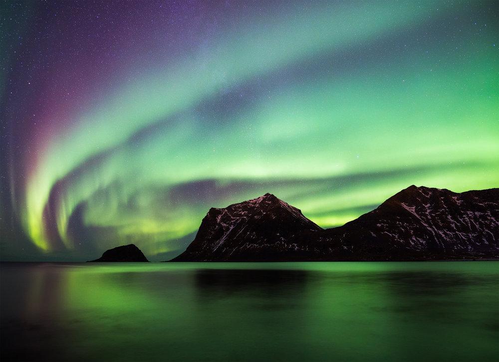 Haukland Lights.jpg