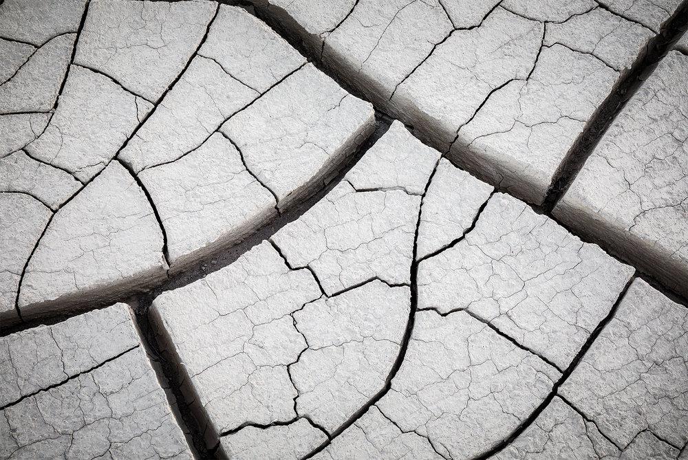 Fibonacci Cracks.jpg