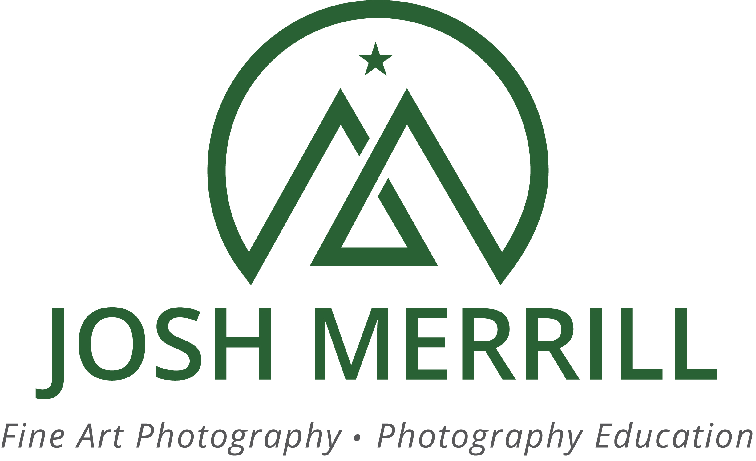 Josh Merrill Photography