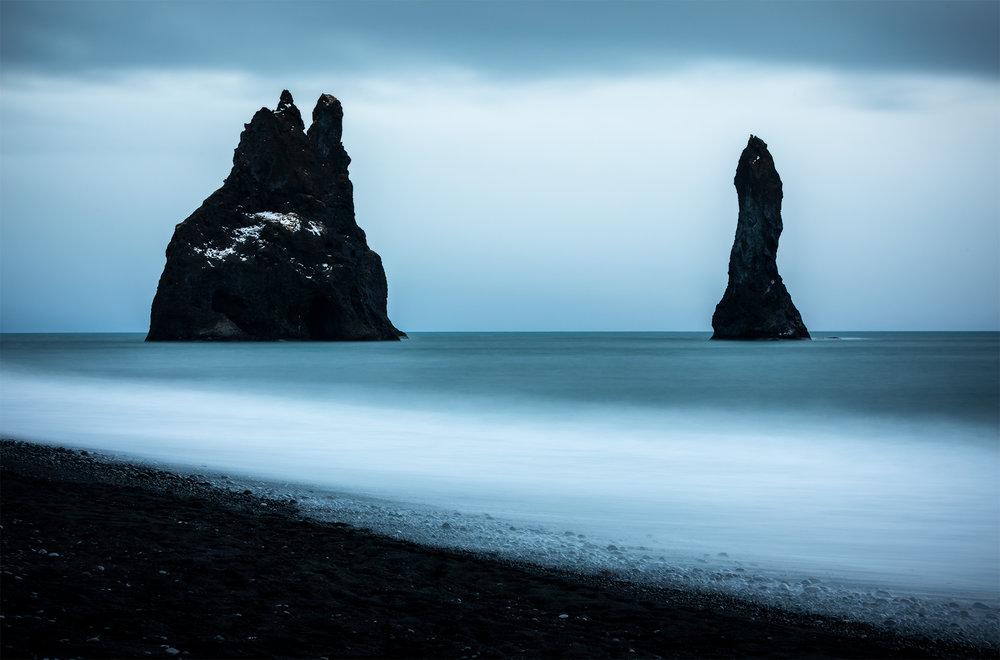 Vik Seascape.jpg