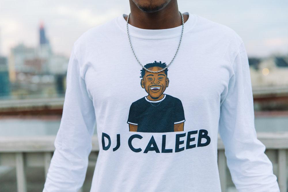 CaleebLongSleeve2.jpg
