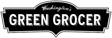 greengrocerlogo.png