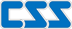 cropped-logotransparent.png