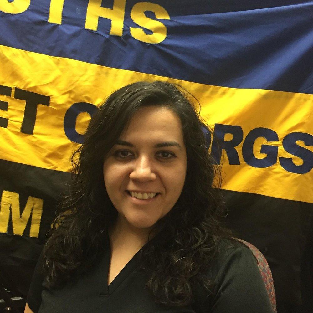 Mentor Ms. Farias.jpg