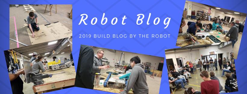 Cyborgs of the Week Blog (2).png
