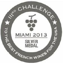 2013 Miami Silver.png