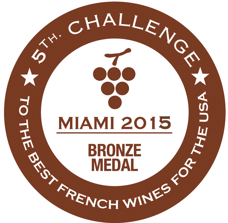 2015 Bronze miami.jpg