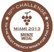 2013 Miami Bronze.png