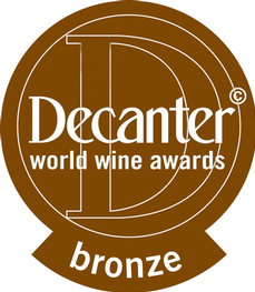 2016 Bronze Decanter.png