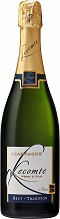 Page-11 Brut Tradition.jpg
