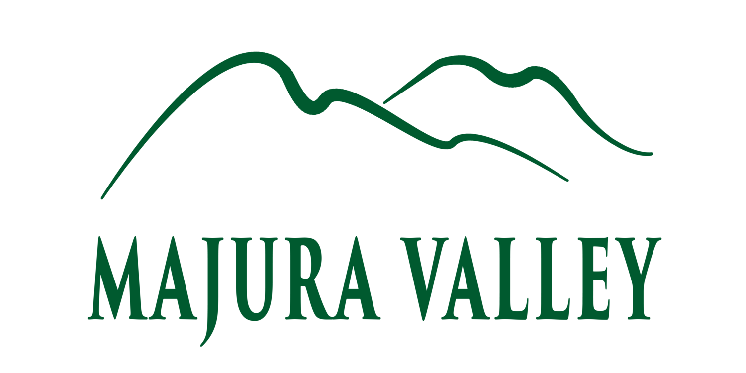Majura Valley