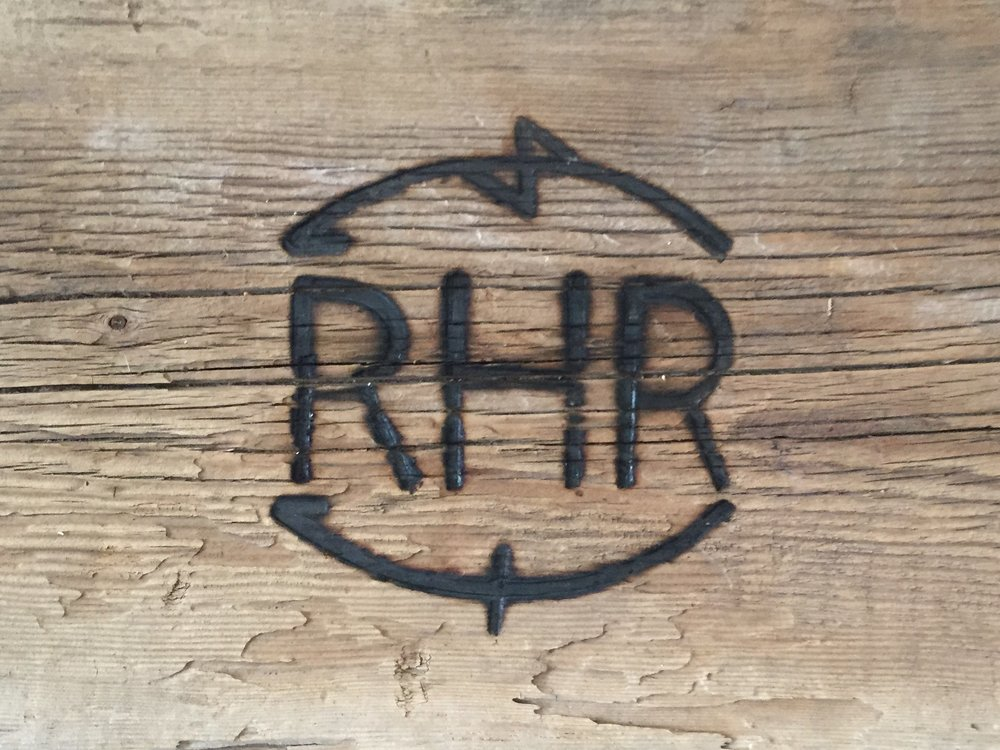 RHR (37).JPG