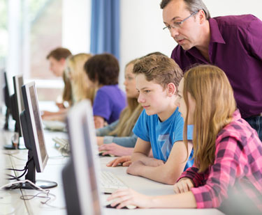 6 Top Tips for Managing Technology in the Classroom