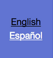 Gradelink has a Spanish language option [english]