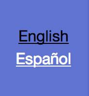 Gradelink has a Spanish language option