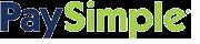 paysimple-logo